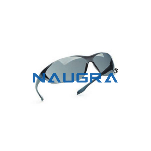 Eye Protection UD 90