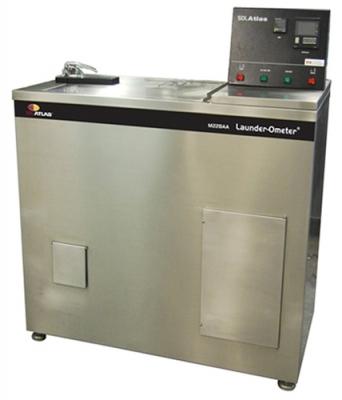 Launderometer Testing Machines