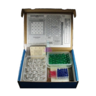 Solid State Model Kit