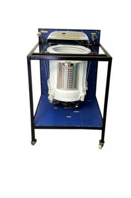 Electronic Washing Machine Trainer Electronic Washing Machine Trainer