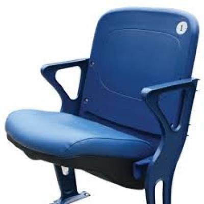 Ambulatory Chair