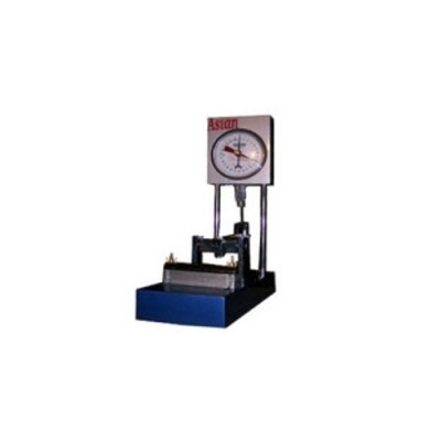 Sole Adhesion Tester Machines