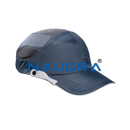 Head Protection Bump Cap