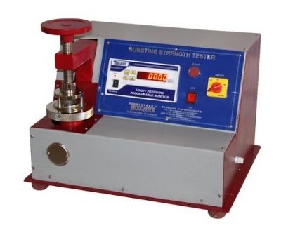 Peel Off Strength Tester Machines