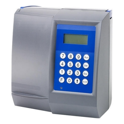 Cell Counter Machines