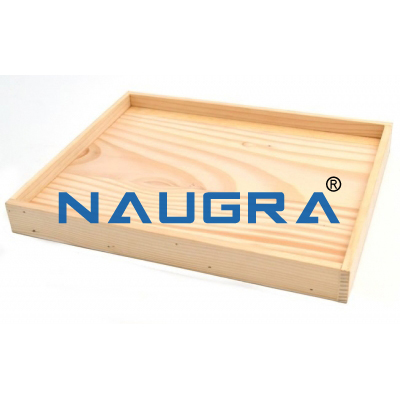 Dissecting Boards Wood