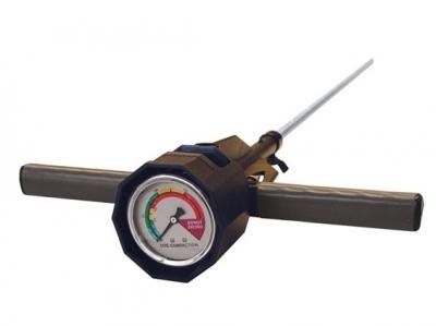 Soil Compactor Tester