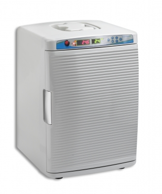 My Temp Mini CO2 Digital Incubator