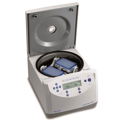 Micro Plate Micro Centrifuge