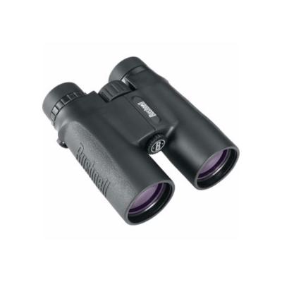Student Binoculars