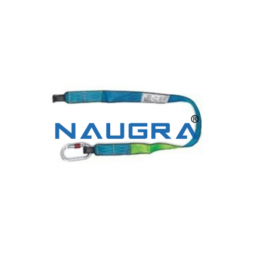 Connecting Lanyard Easy Absorb NL 102