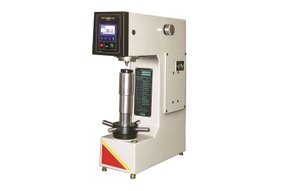Rockwell System Hardness Tester
