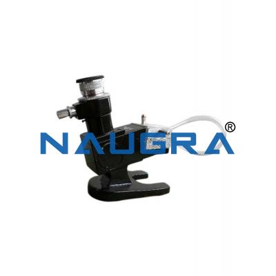 Naugra Lab Butyro Refractrometer