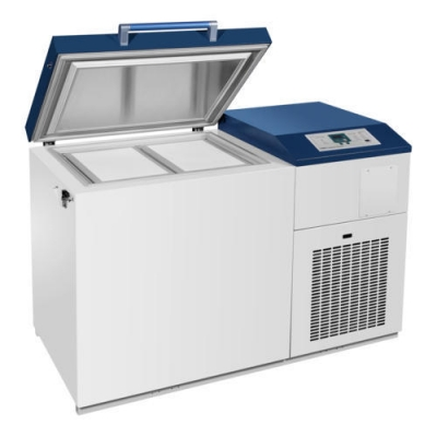 Cryogenic Freezer / Cryogenic Storage Freezer