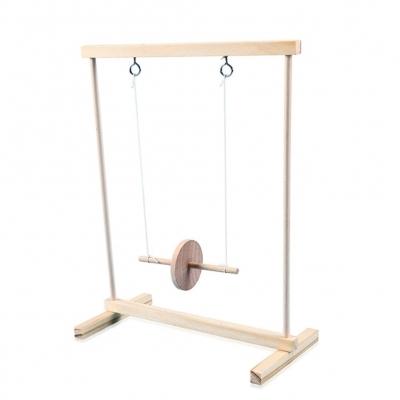 Maxwells Pendulum