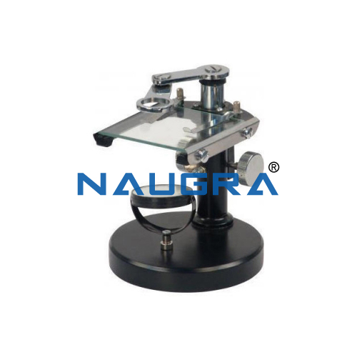 Educational Lab Dissecting Microscope